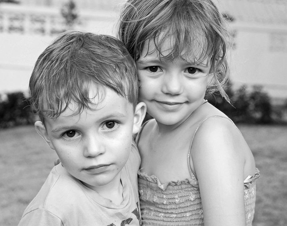 children-745688_960_720